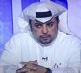 بمناسبة اليوم الوطني جامعة الامام محمد بن سعود الاسلامية تستقبل أبناء الشهداء للانظمام لدبلومات مركز خدمة المجتمع من خلال برامج