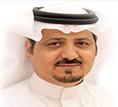 برئاسة د. العلم .. لجنة الإيفاد تعقد اجتماعها وتصدر عدداً من التوصيات والمقترحات