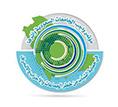 اللجنة العلمیة لمؤتمر واجب الجامعات السعودیة وأثرها في حمایة الشباب من الجماعات والأحزاب والانحراف تعقد اجتماعها الخامس