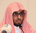 الطالب عبدالرحمن العريفي يحصل على رسالة الدكتوراه بالمعهد العالي للدعوة والاحتساب