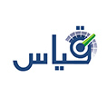 جامعة الإمام العاشرة في القياس السابع للتحول إلى التعاملات الإلكترونية الحكومية