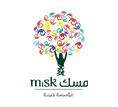 جامعة الإمام محمد بن سعود الإسلامية ومؤسسة مسك الخيرية يوقعان اتفاقية تعاون مشترك في مجال العمل التطوعي
