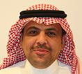 د. الدايل مستشاراً خاصاً لمدير جامعة الإمام إضافة لعمله مديراً للمكتب الخاص