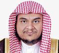 وكيل الجامعة لشؤون الطالبات يتفقد المباني الحديثة في مدينة الملك عبدالله للطالبات